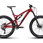 2020 Diamondback Release 1 Bike