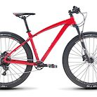 2020 Diamondback Overdrive 29 2 X Bike