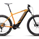 2020 Polygon Entiat-E E-Bike