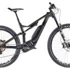 2020 Canyon Spectral:ON AL 7.0 E-Bike