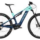 2020 Canyon Neuron:ON AL 7.0 E-Bike