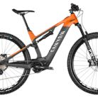 2020 Canyon Neuron:ON AL 8.0 E-Bike