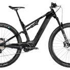 2020 Canyon Neuron:ON AL 9.0 E-Bike
