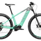 2020 Canyon Grand Canyon:ON WMN AL 8.0 E-Bike
