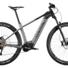 2020 Canyon Grand Canyon:ON AL 8.0 E-Bike