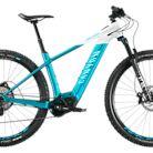 2020 Canyon Grand Canyon:ON AL 9.0 E-Bike