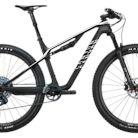 2020 Canyon Lux CF SLX 9.0 DT LTD Bike