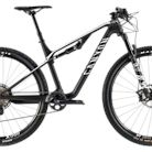 2020 Canyon Lux CF SL 7.0 Bike