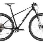 2020 Canyon Exceed CF SL 6.0 Bike