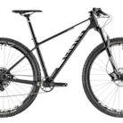 2020 Canyon Exceed CF SL 5.0 Bike