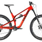 2020 Canyon Spectral AL 6.0 Bike