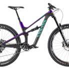 2020 Canyon Spectral WMN CFR 9.0 Bike