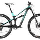 2020 Canyon Spectral WMN CF 8.0 Bike