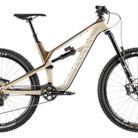 2020 Canyon Spectral CF 8.0 Bike