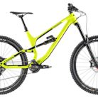 2020 Canyon Torque AL 5.0 Bike