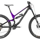 2020 Canyon Torque CF 8.0 Bike
