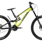 2020 Canyon Sender AL 6.0 Bike