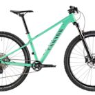2020 Canyon Grand Canyon WMN AL 6.0 Bike