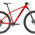 2020 Canyon Grand Canyon AL 6.0 Bike