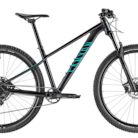 2020 Canyon Grand Canyon WMN AL SL 7.0 Bike