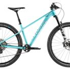 2020 Canyon Grand Canyon WMN AL SL 9.0 Bike