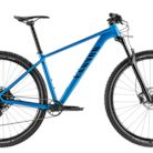 2020 Canyon Grand Canyon AL SL 7.0 Bike