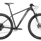 2020 Canyon Grand Canyon AL SL 9.0 Bike