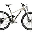 2020 Lapierre Zesty TR 3.9 Bike