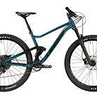 2020 Lapierre Zesty TR 4.9 Bike