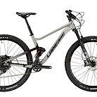 2020 Lapierre Zesty TR 5.9 Bike