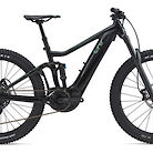 2020 Liv Intrigue E+ 2 Pro E-Bike