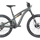 2019 Esker Elkat E1 Bike