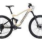 2020 KHS 5500 Bike