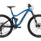 2020 KHS 6500 Bike