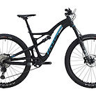 2020 KHS 6600 Bike