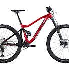 2020 KHS 7500 Bike