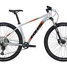2020 KHS Tempe Bike