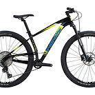 2020 KHS Tuscon Bike