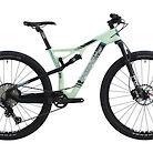 2020 KHS Prescott Bike