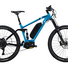 2020 KHS SixFifty 5555+E E-Bike