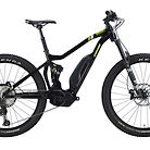 2020 KHS SixFifty 6555+E E-Bike
