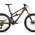 2020 Spot Brand Rollik 150 27.5 6-Star XTR Bike