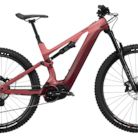 2020 Canyon Spectral:ON WMN CF 7.0 E-Bike