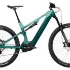 2020 Canyon Spectral:ON CF 7.0 E-Bike