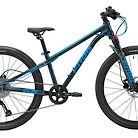 2019 Frog MTB 62 Bike