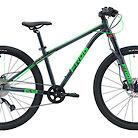 2019 Frog MTB 69 Bike