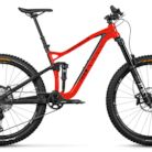 2020 Rotwild R.E1 Core Bike