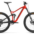 2020 Rotwild R.E1 Pro Bike