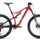 2020 Rotwild R.X2 Core 27.5 Bike