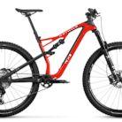 2020 Rotwild R.X2 Pro 29 Bike